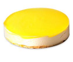torta limone Rocca