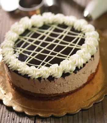 cioccolattosa Rocca